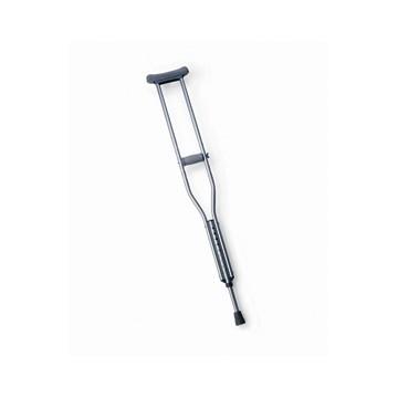 Bariatric Aluminum Crutches