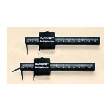 Baseline Aesthesiometer