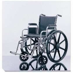 Excel K3 Lightweight Wheelchairs