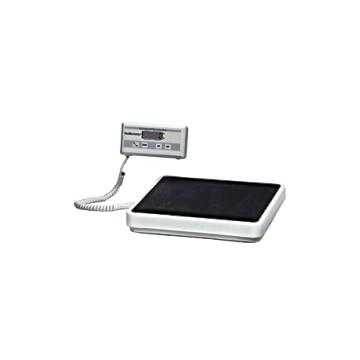 Healthometer Digital Medical Weight Scale