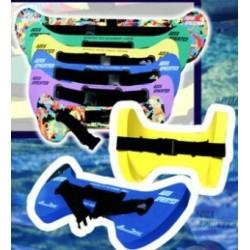 Sprinter Floatation Belt