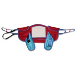 Alliance Stand-Assist Sling