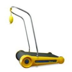 Aquabilt Underwater Treadmill PAT 201