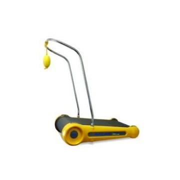 Aquabilt Underwater Treadmill PAT 302