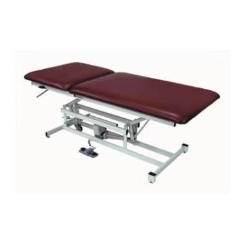 Armedica AM-240 Bo-Bath Treatment Table