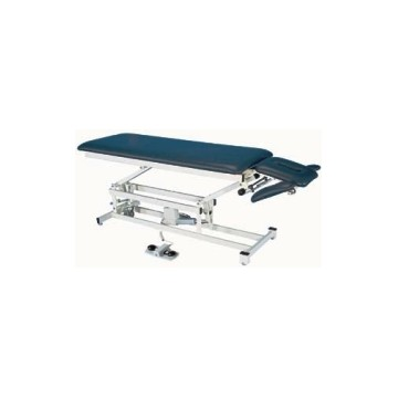 Armedica AM-250 Treatment Table