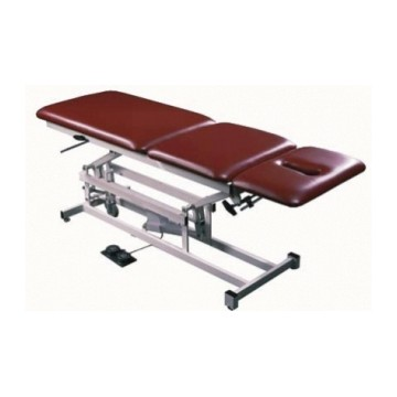 Armedica AM-350 Treatment Table