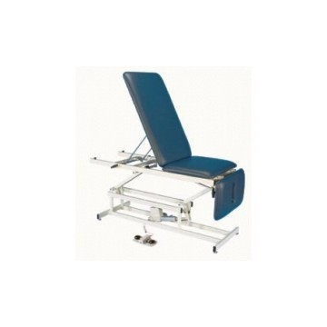 Armedica AM-353 Treatment Table