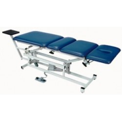 Armedica AM-400 TractionTable