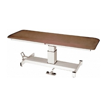 Armedica AM-SP100 Treatment Table