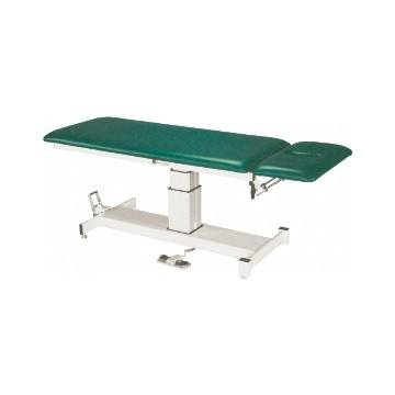 Armedica AM-SP200 Treatment Table
