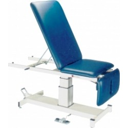 Armedica AM-SP350 Treatment Table