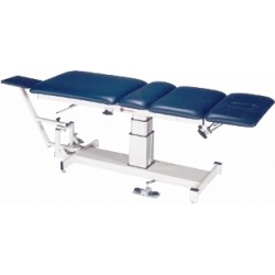 Armedica AM-SP400 Traction Table