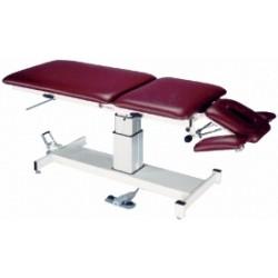 Armedica AM-SP500 Treatment Table