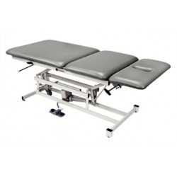 Armedica AM-334 Treatment Table