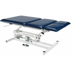 "Armedica AM-340 Treatment Table 40"" Wide"