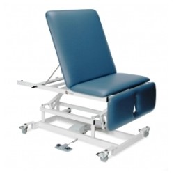 Armedica AM-368 Bariatric Treatment Table