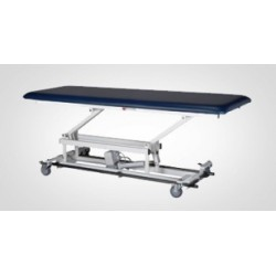 Armedica AM-BA 150 Treatment Table
