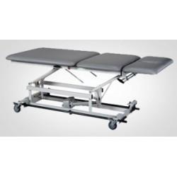 Armedica AM-BA 334 Treatment Table
