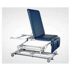 Armedica AM-BA 340 Treatment Table
