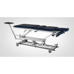 Armedica AM-BA 450 Treatment Table