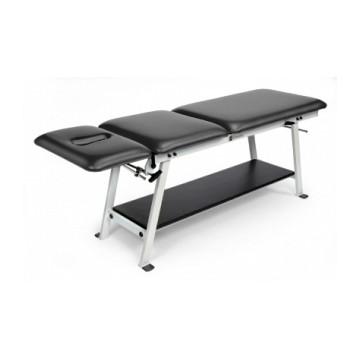 Armedica AM-F3 Treatment Table