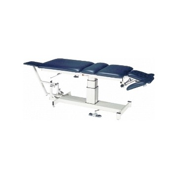 Armedica AM-SP450 Traction Table