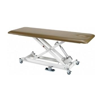 Armedica AM-SX1000 Treatment Table