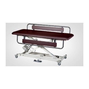 Armedica AM-SX1060 Changing Table