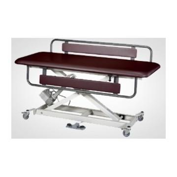 Armedica AM-SX1072 Hi-Lo Changing Table