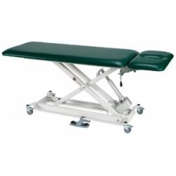 Armedica AM-SX2000 Treatment Table