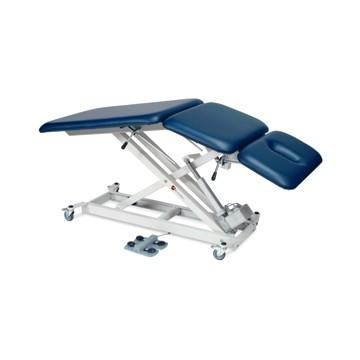 Armedica AM-SX3000 Treatment Table