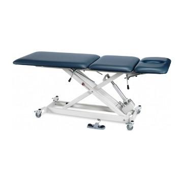 Armedica AM-SX3500 Treatment Table