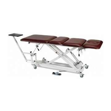 Armedica AM-SX4000 Treatment Table