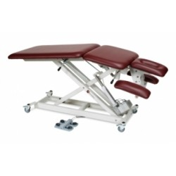 Armedica AM-SX5000 Treatment Table