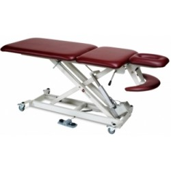 Armedica AM-SX5400 Treatment Table