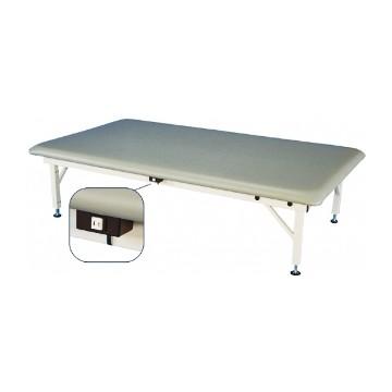 Armedica Electric Hi-Lo Mat Table