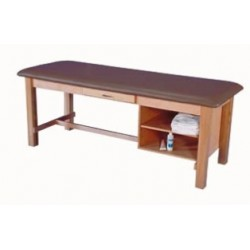 Armedica Treatment Table with Drawer