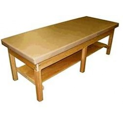 Bailey Bariatric Treatment Table