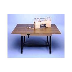 Bailey Economy Hi-Lo Work Table