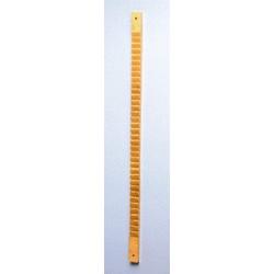 Bailey Finger Ladder