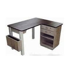 Bailey Hand Therapy Table & Desk