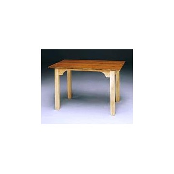 Bailey Heavy Duty Work Occupational Therapy Tables