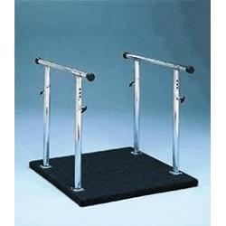 Bailey Multi Exercise Balance Platform