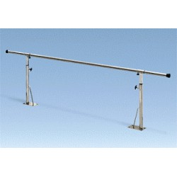 Bailey Space Saver Parallel Bars