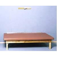 Mat Tables Medsource Usa Physical Therapy