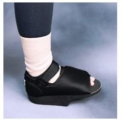 Bird & Cronin Darco Ortho Wedge Healing Shoe