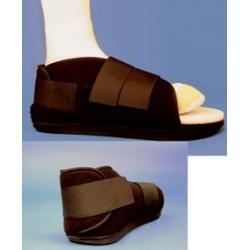 Bird & Cronin Post Operative Shoe - Adjustable Heel