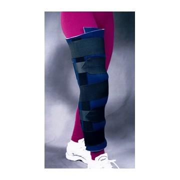 Bird & Cronin Quick Wrap Knee Immobilizer