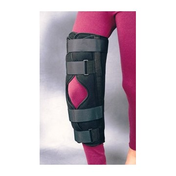 Bird & Cronin Tri-Panel Knee Immobilizer